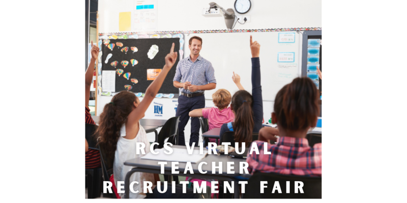 Teacher fair