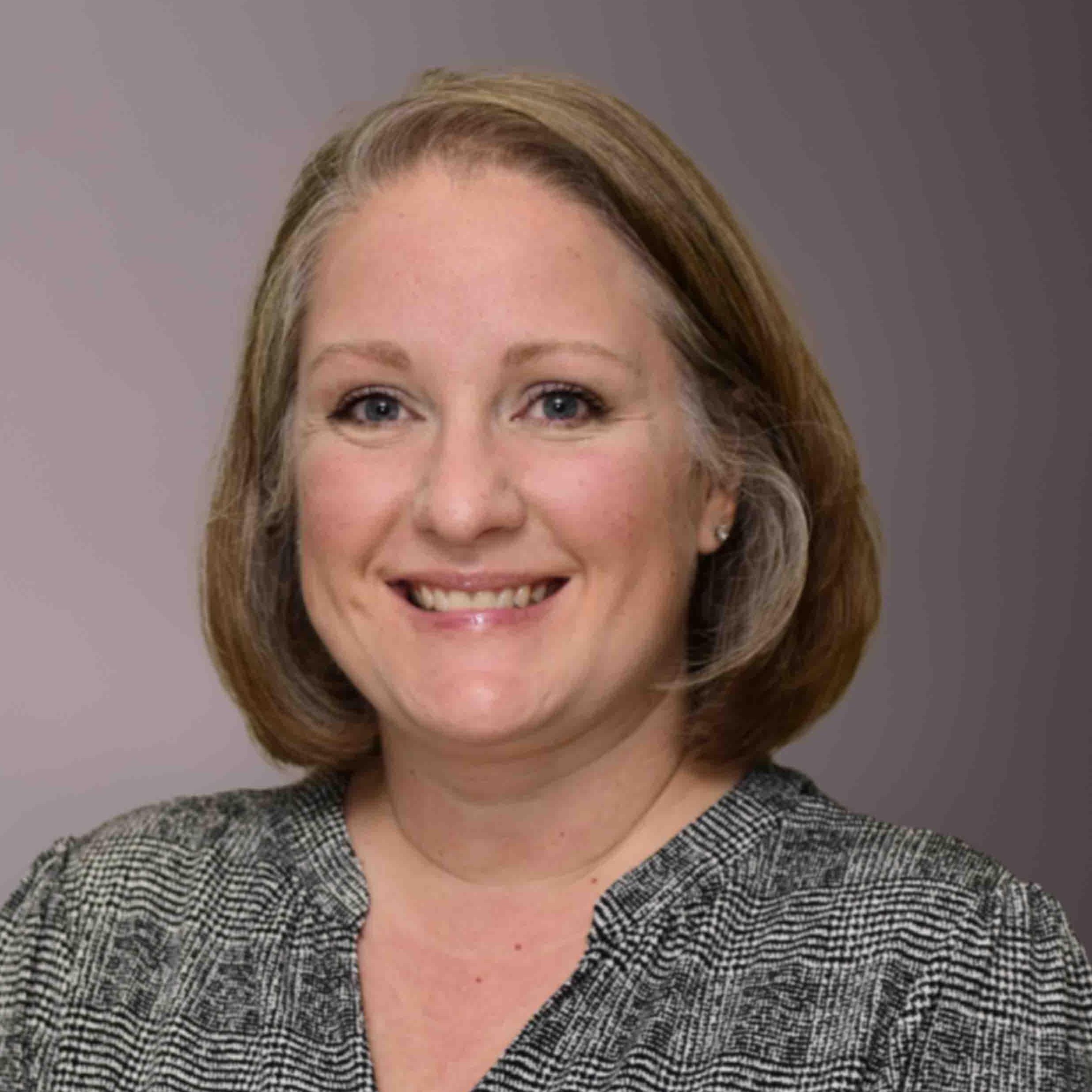 Marie Heinimann's Profile Photo