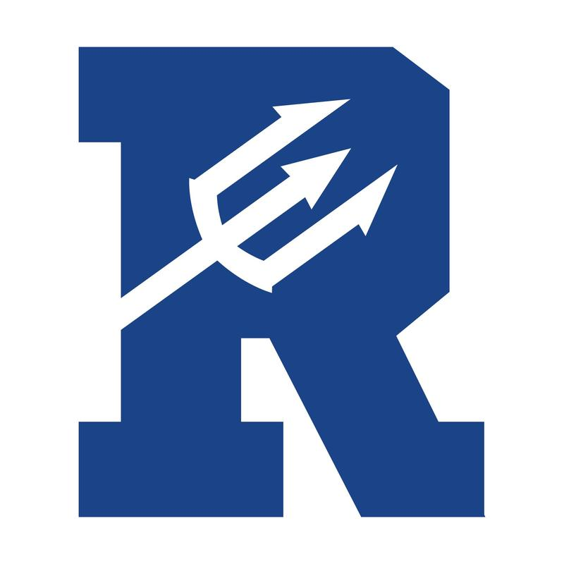 Reading Logo of