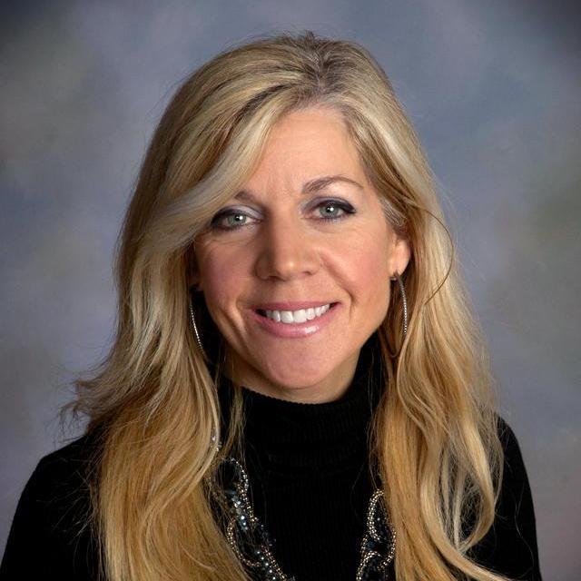Kristen Stankiewicz's Profile Photo