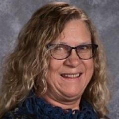 Linda Elwood's Profile Photo