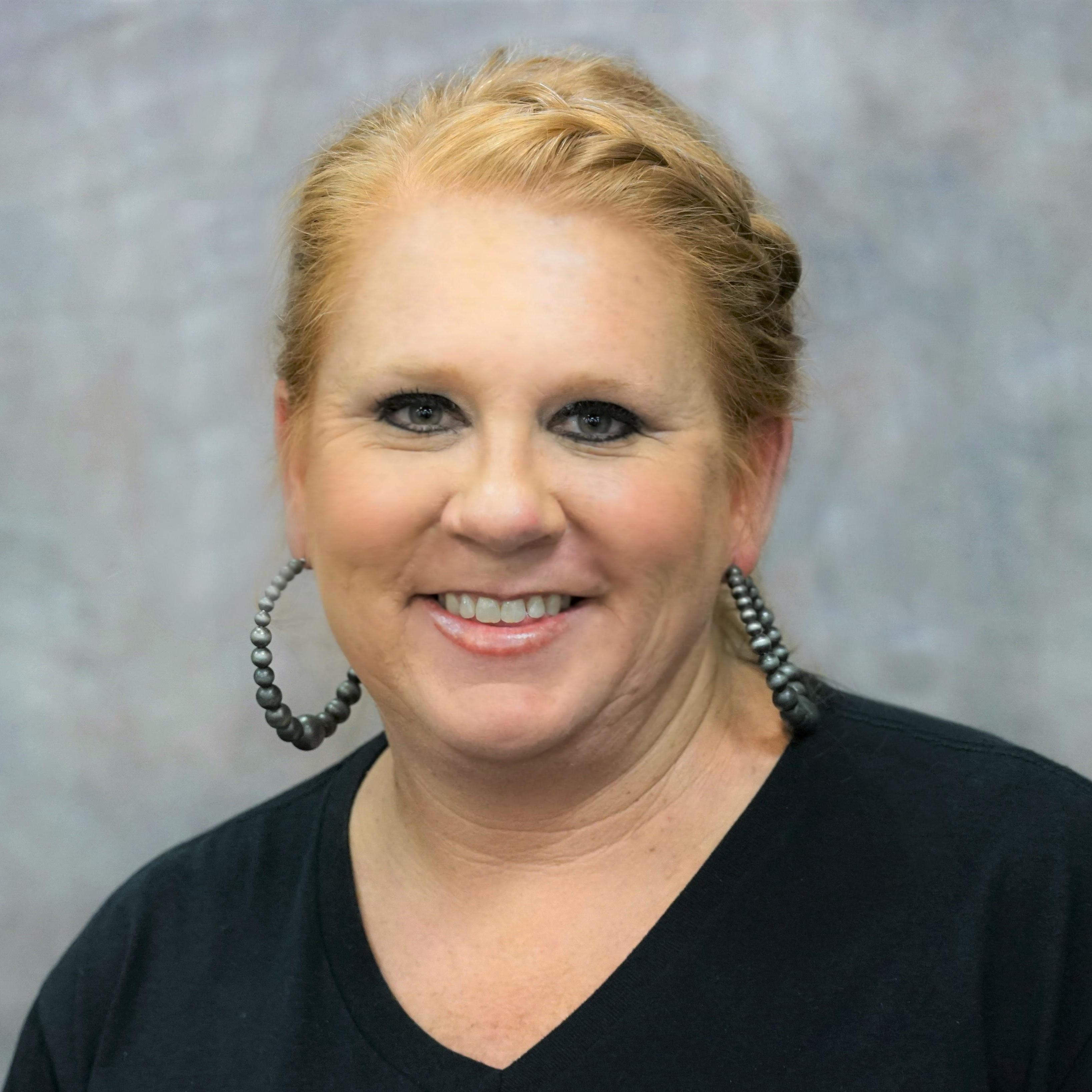Shayne Bowen's Profile Photo