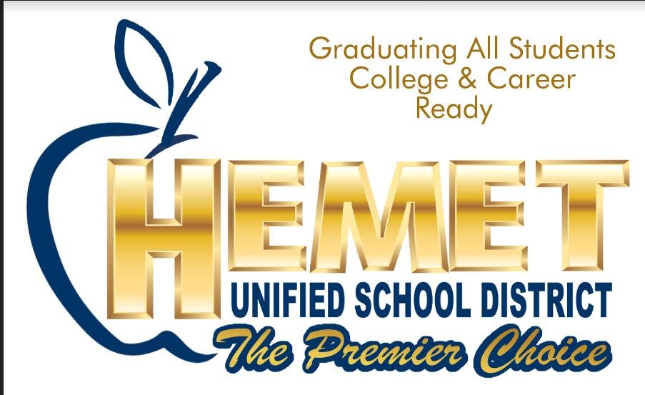 hemet logo