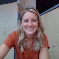 Stephanie Bolin's Profile Photo