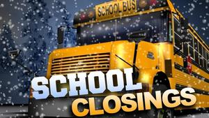 494bfa4c-0d23-49ef-be37-122640710314-large16x9_schoolclosings.jpg