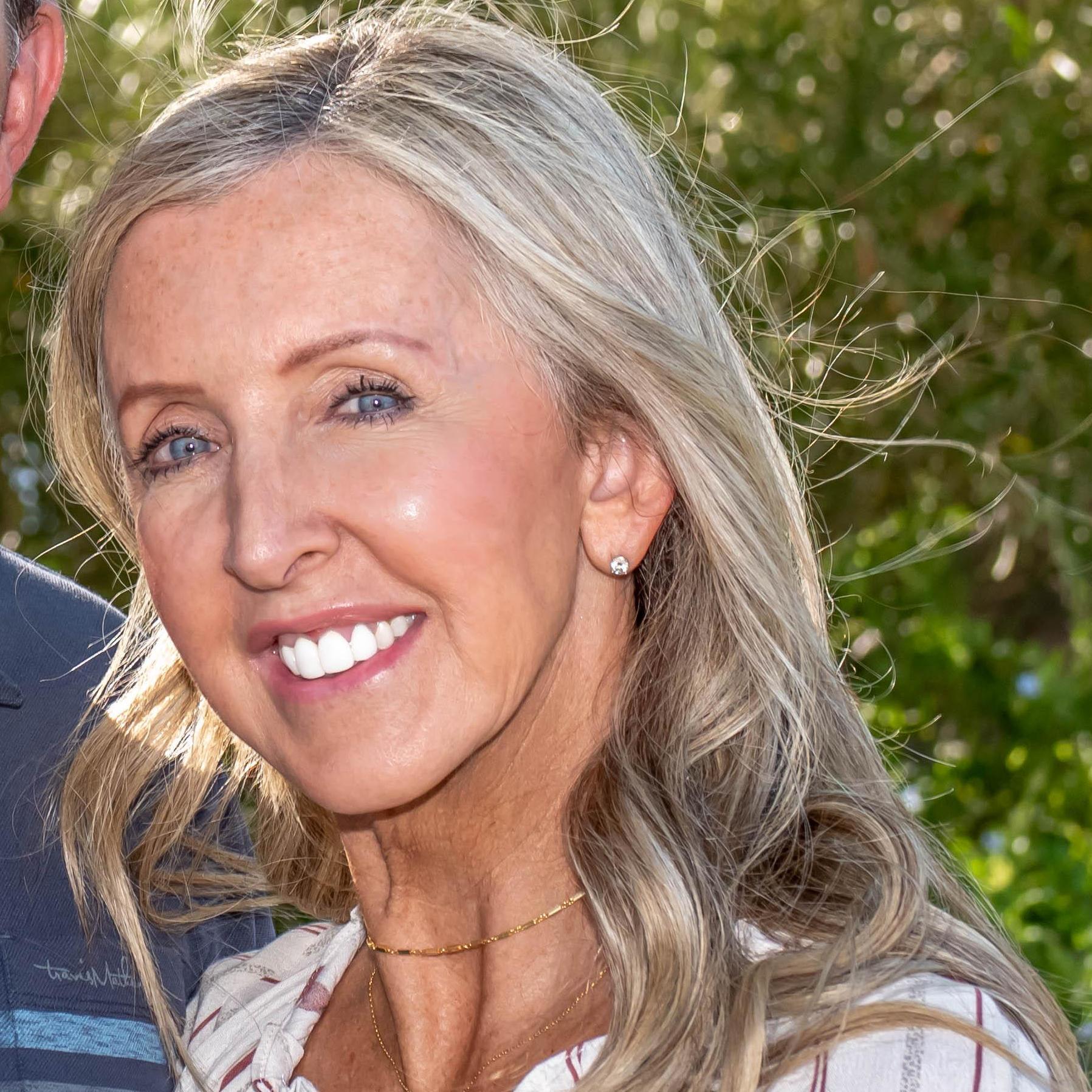 Lauralee Nienhouse's Profile Photo