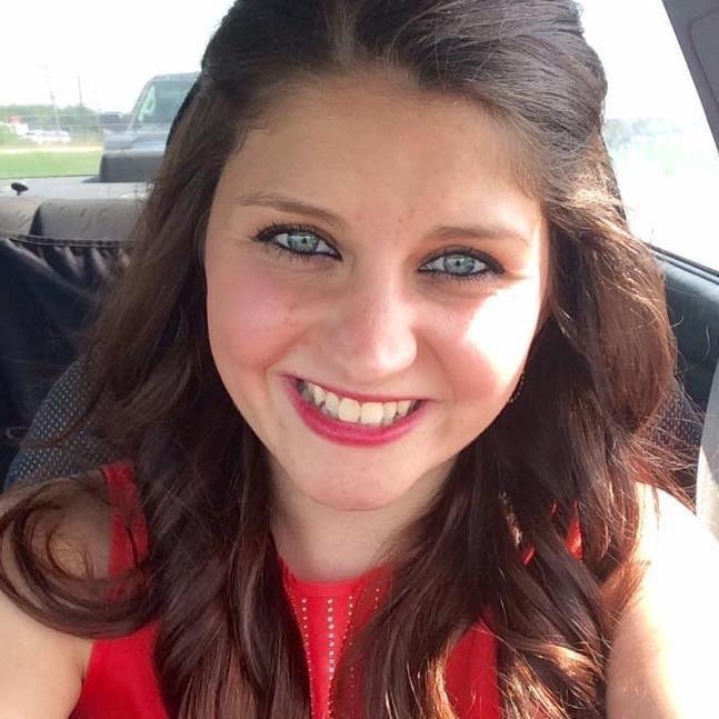 Brittany Motloch's Profile Photo