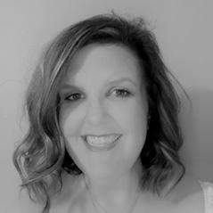 Stacy French's Profile Photo