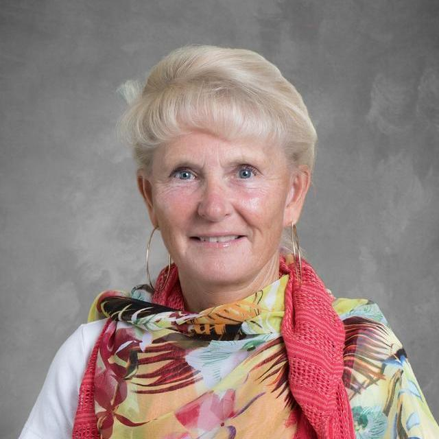 Bonnie Quinlan's Profile Photo