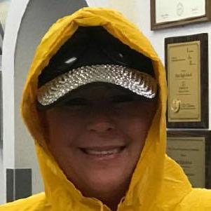 Dana Little's Profile Photo