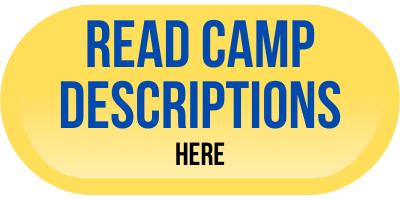 Camp Descriptions