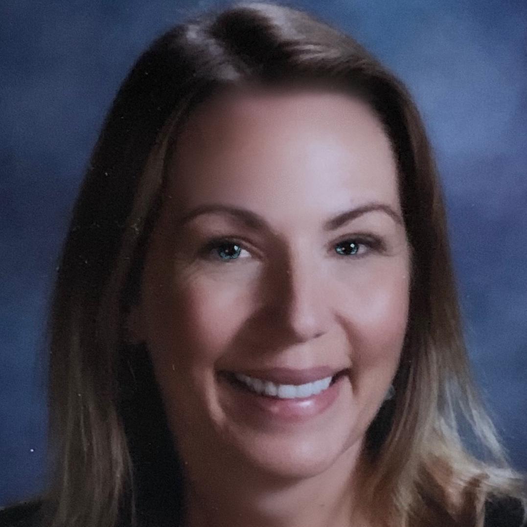 Kimberley Clark's Profile Photo