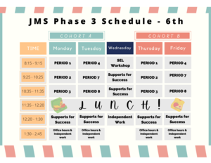 JMS Phase 3 Schedule 6th and 7th & 8th.png
