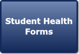 Health forms button