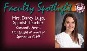 Faculty Spotlight-Darcy Lugo.jpg