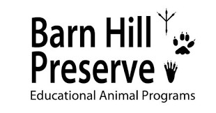 Barn Hill Preserve