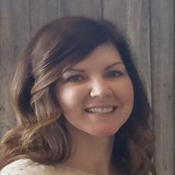 Tiffany Dean's Profile Photo