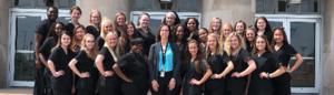 RIHS certified nurse aide class