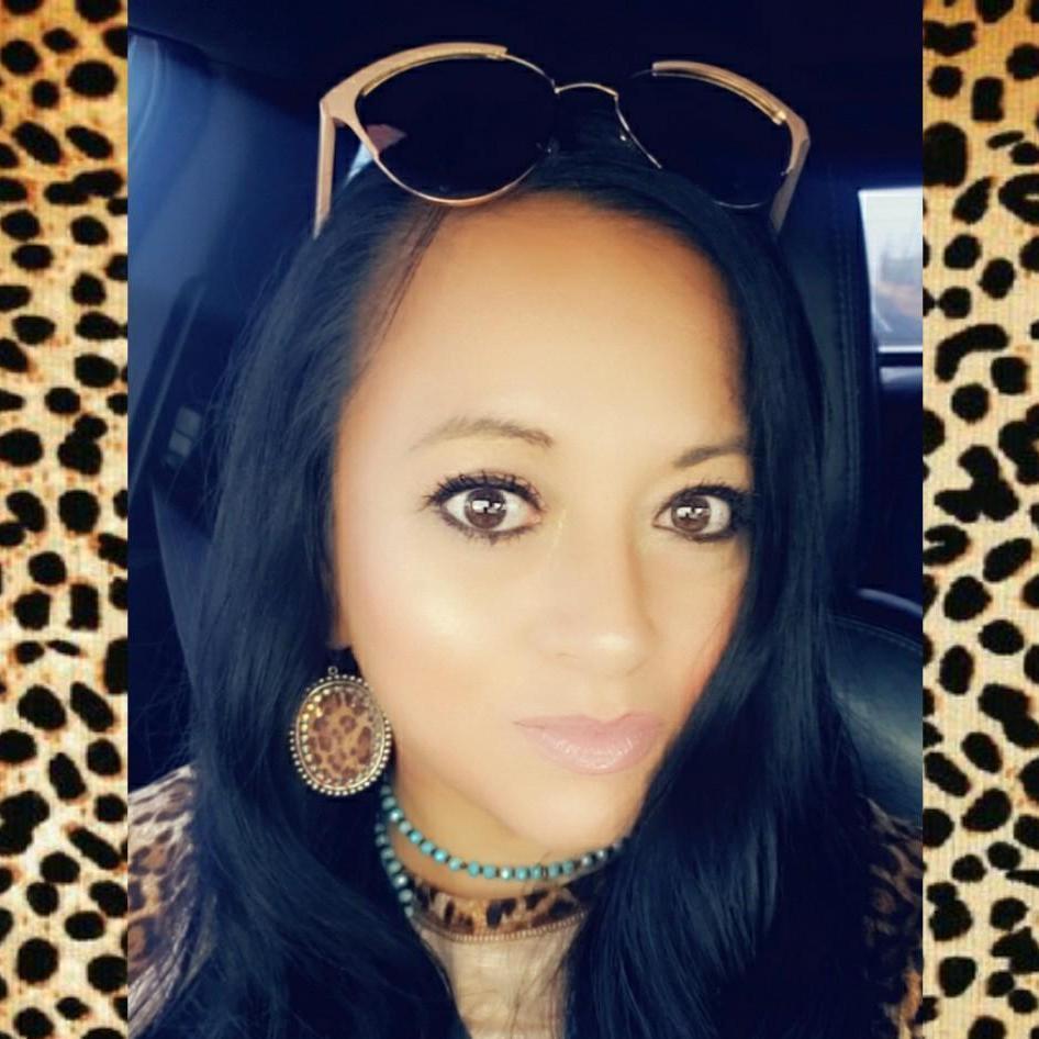 Dee Nandin's Profile Photo