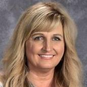 Rhonda Mossholder's Profile Photo