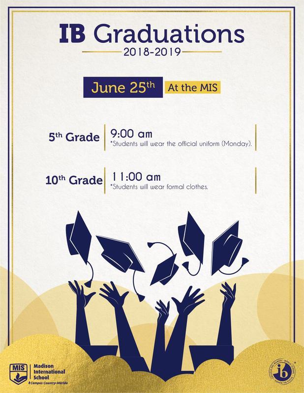 Graduations 2018-2019-01.jpg