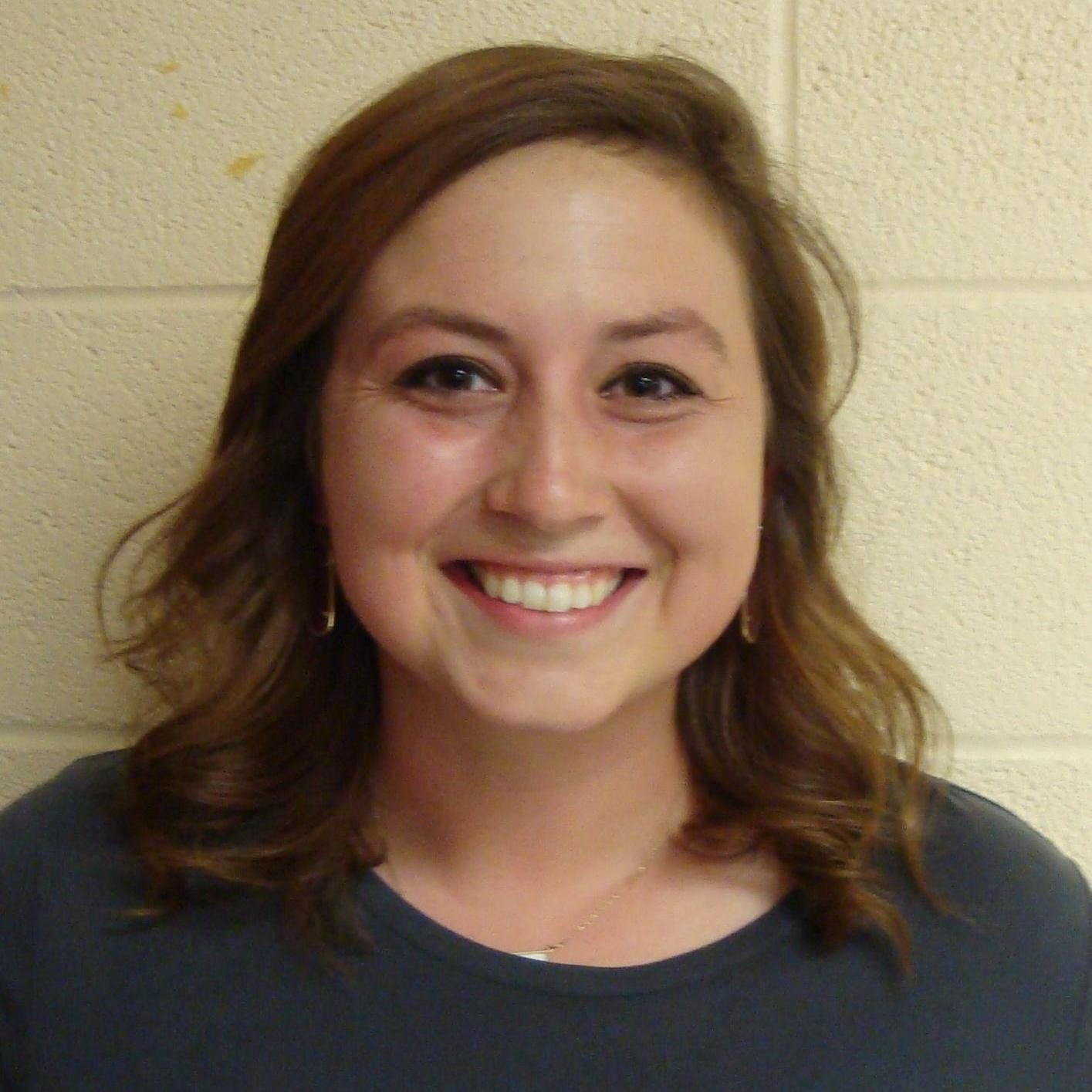 Baleigh Whitman's Profile Photo
