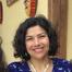 Patricia Rico's Profile Photo