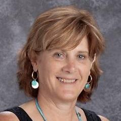 Jan Sullivan's Profile Photo