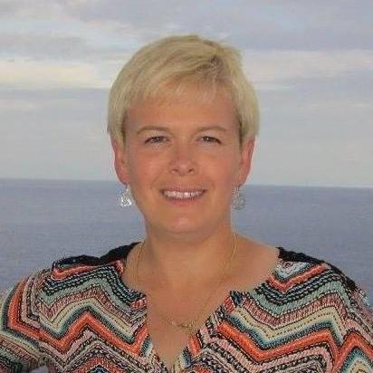 Jamie Horner's Profile Photo