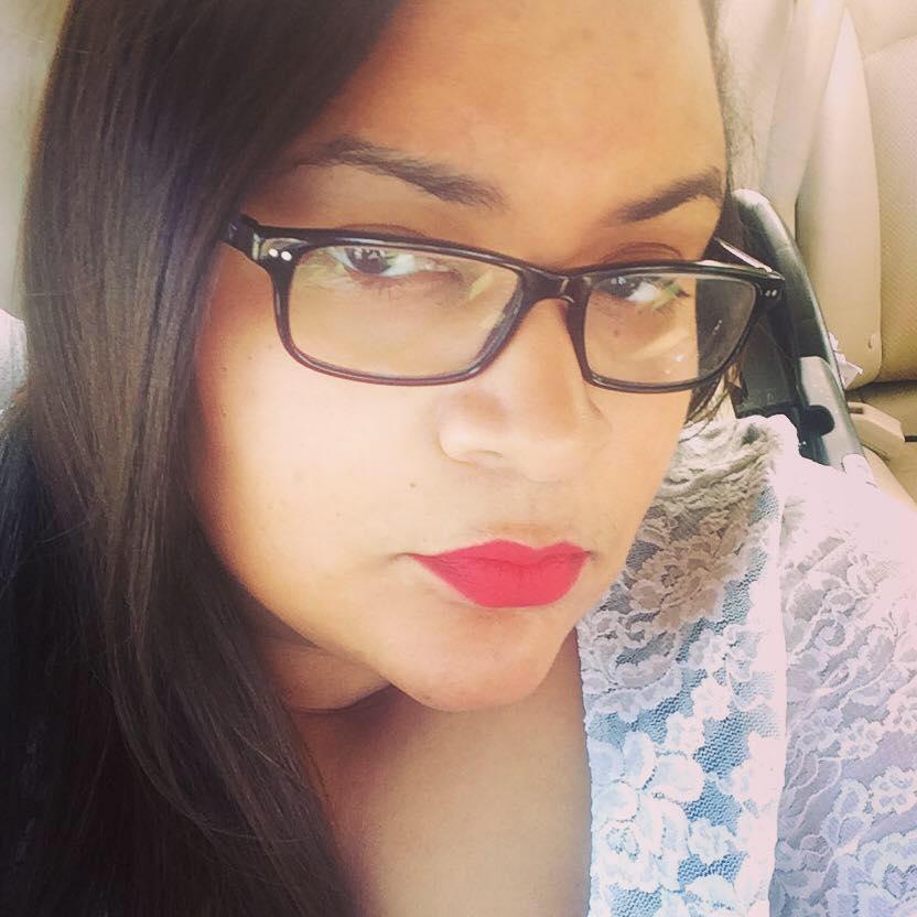 Veronica Robinson's Profile Photo