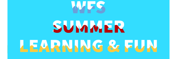 Summer Learning & Fun Featured Photo
