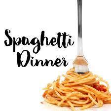 PTU Spaghetti Dinner Raffle Baskets Thumbnail Image