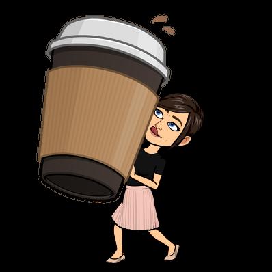 I LOVE COFFEE!!!