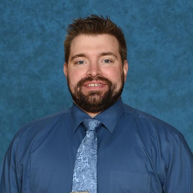 Cody Shields's Profile Photo