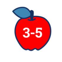 Gr. 3-5