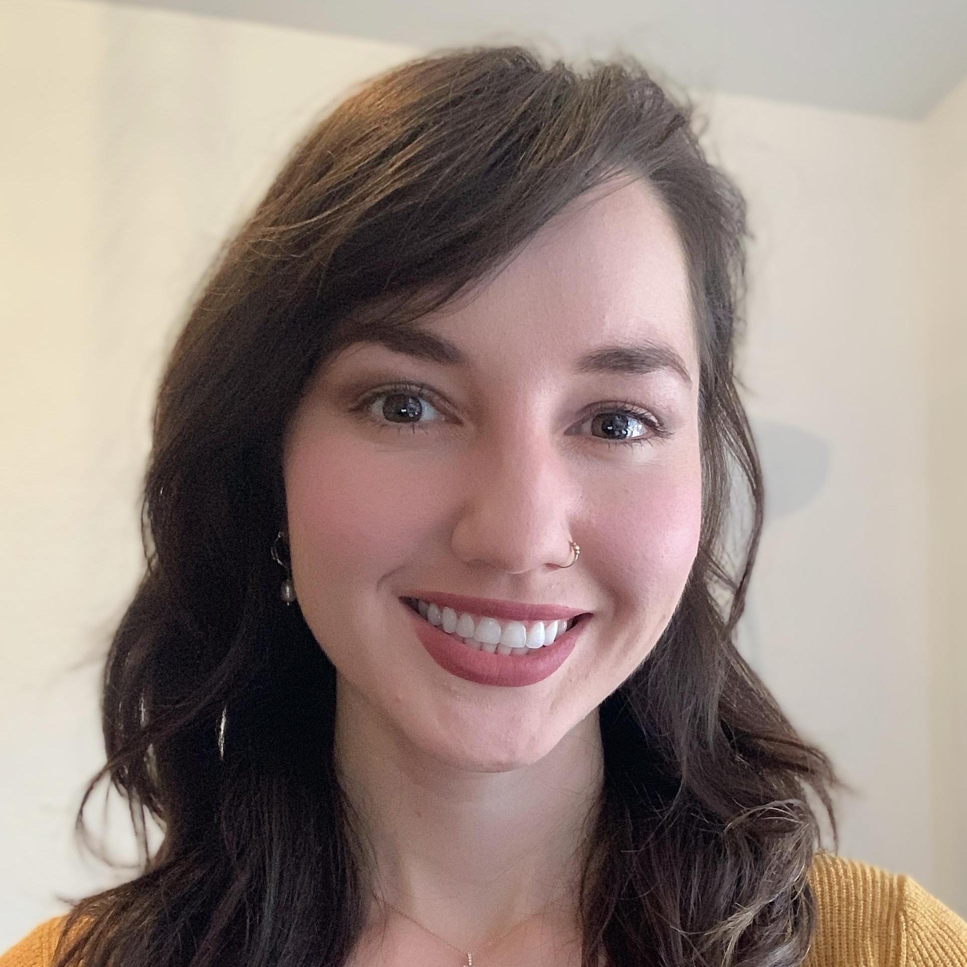 Almira Bradford's Profile Photo