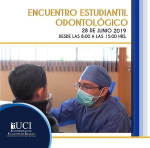 encuentro_estudiantil_odontología-1.jpg