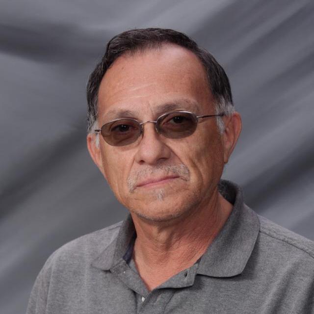 Daniel Galvan's Profile Photo