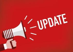update_update_firmware_header-710x503.jpg