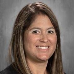 Rhiannon Baldivia's Profile Photo
