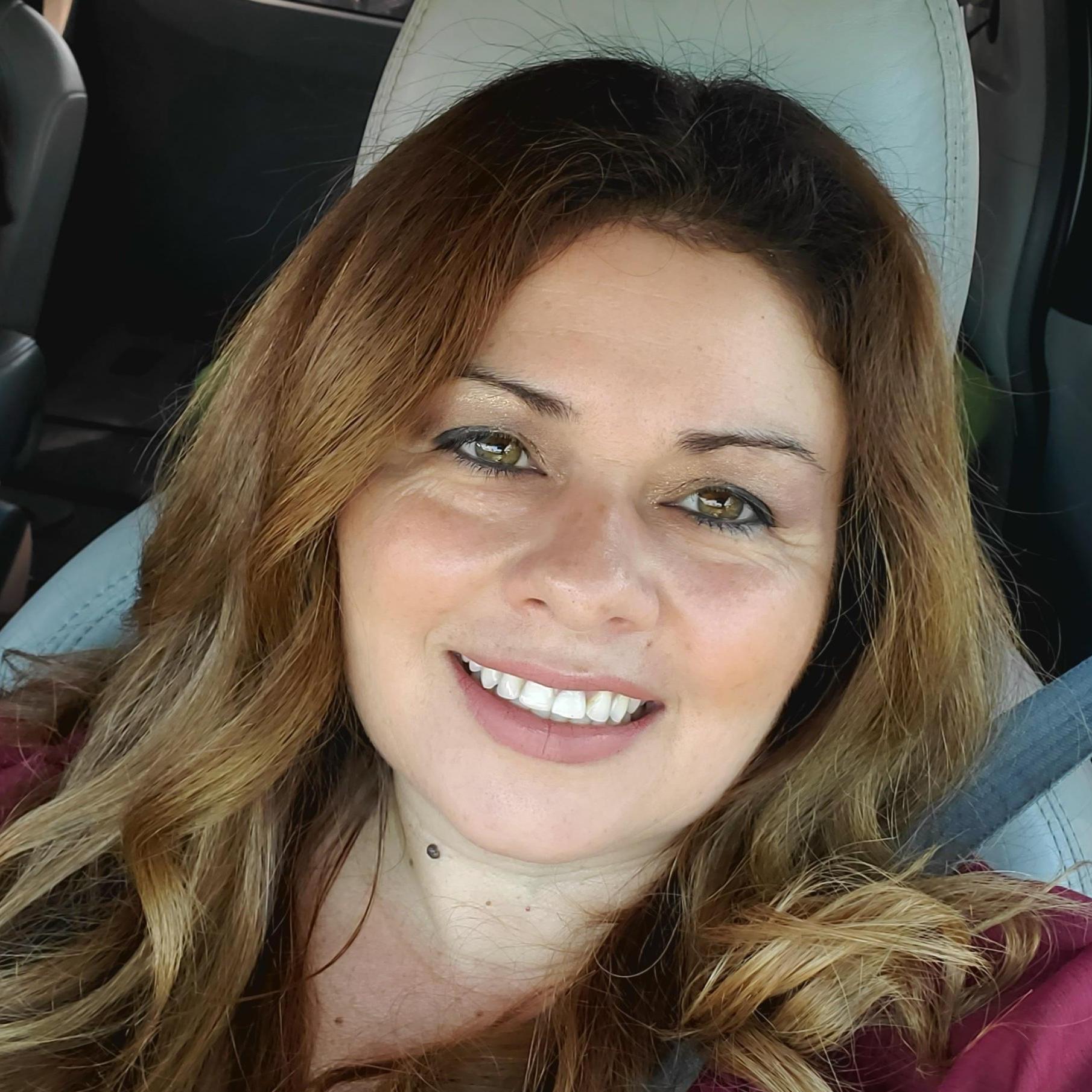 Belinda Stevens-Bernal's Profile Photo