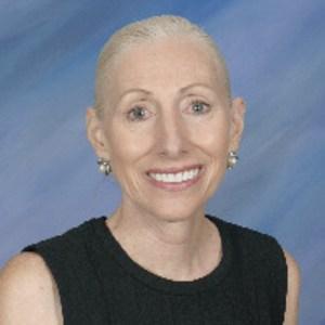 Jan Wittleder's Profile Photo