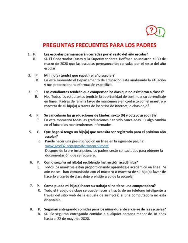 FAQ  Spanish.png