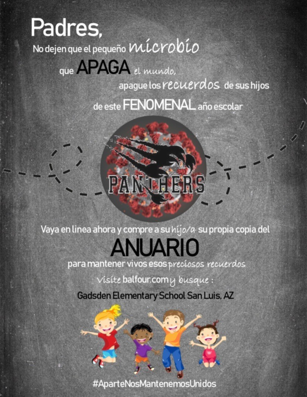 flyer spanish ....png