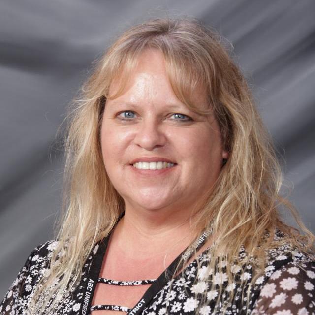 Jenny Ahlgrim's Profile Photo