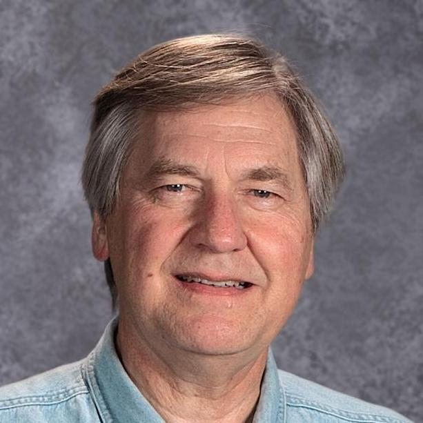 Jerry Kipp's Profile Photo