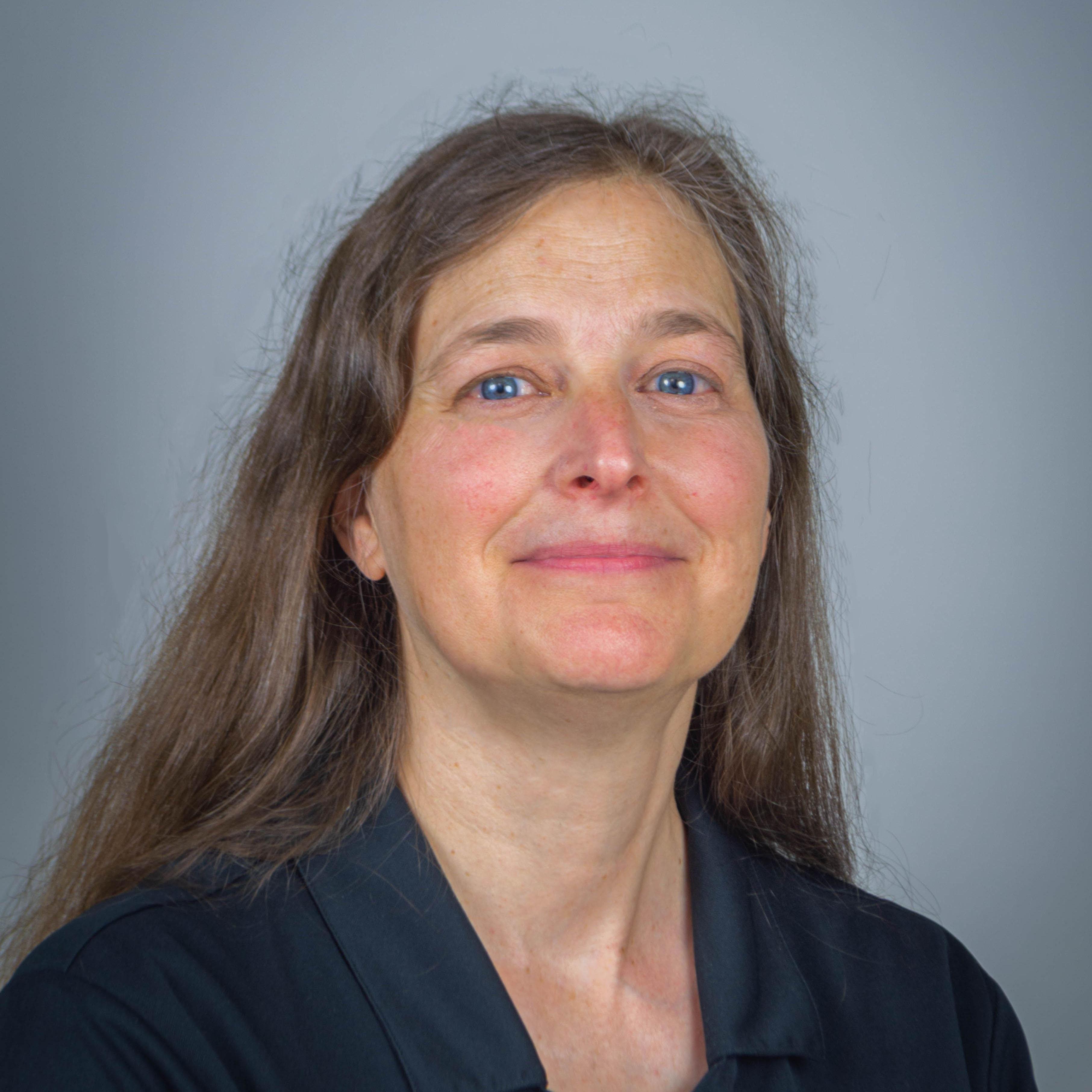 Joy Brawn's Profile Photo