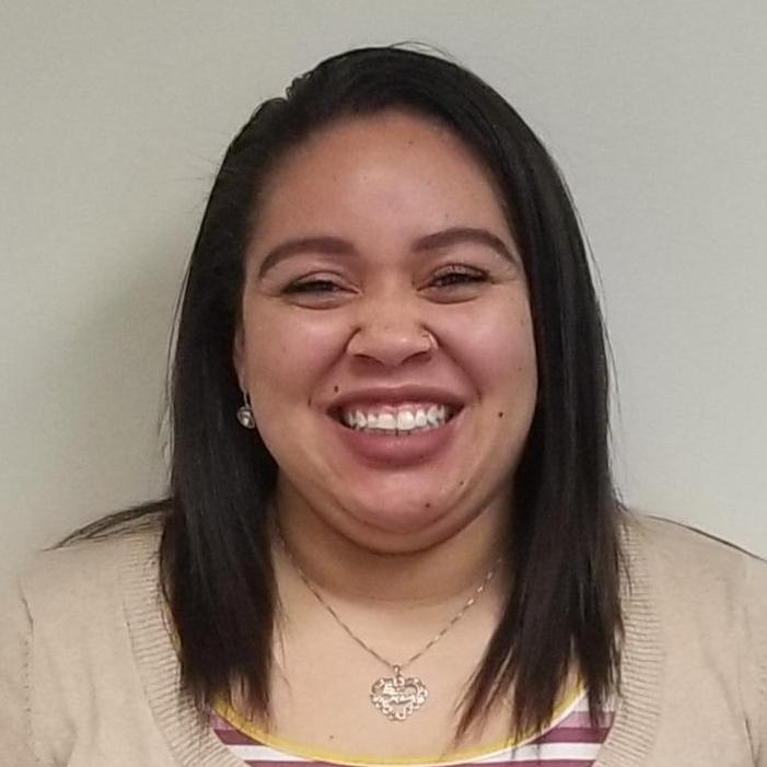 Jennifer Nunn's Profile Photo