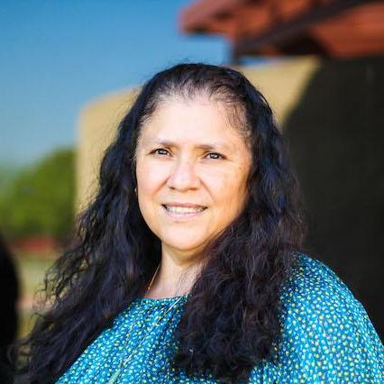 Beatriz Hackett's Profile Photo