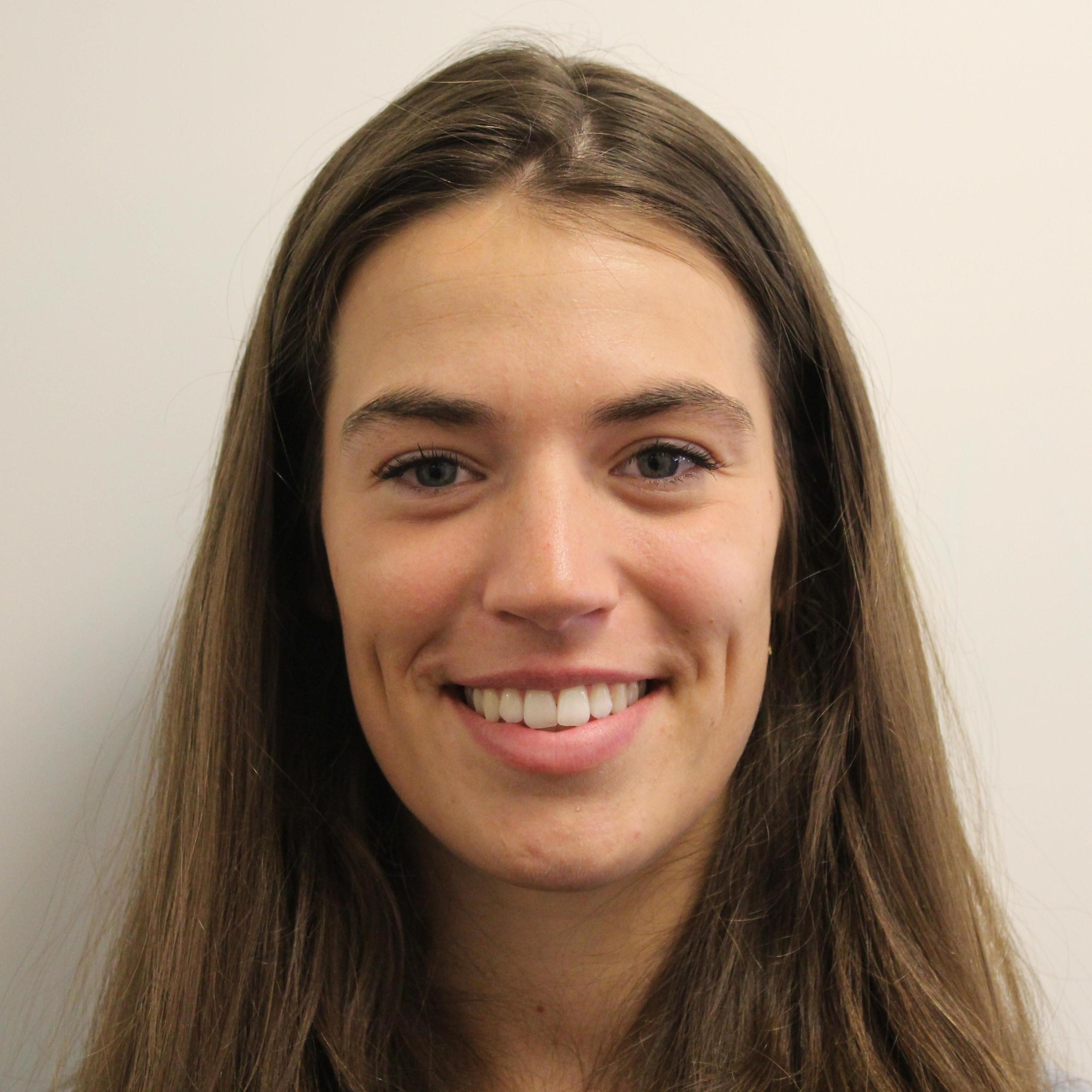 Laura Olson's Profile Photo